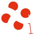 Ingeborg Scheer Logo